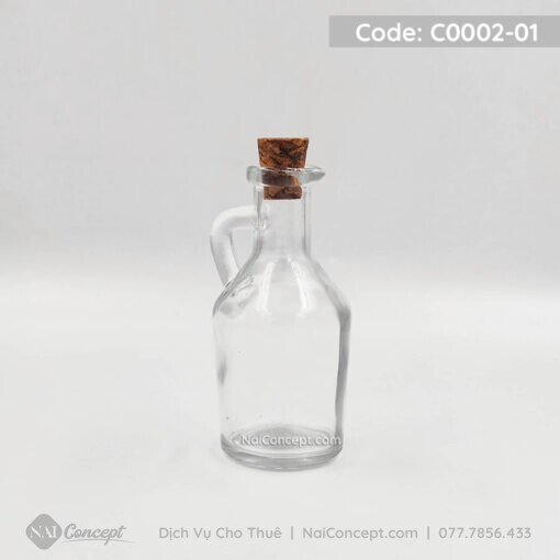 C0002-01