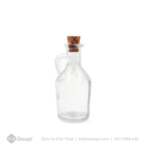 Cho thuê chai đựng tinh dầu chụp ảnh sản phẩm, chụp food