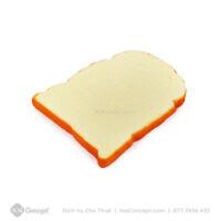 Cho thuê Bánh Mì Mô Phỏng Sanwich