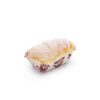Cho thuê Bánh Mì Mô Phỏng