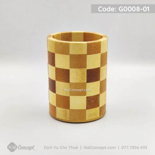 G0008-01