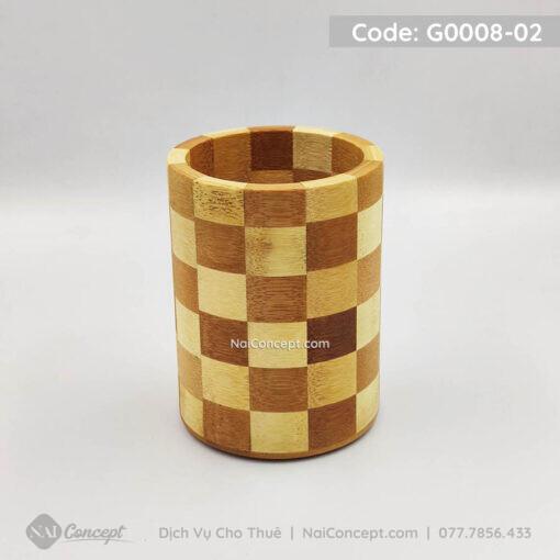 G0008-02
