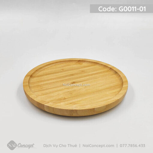 G0011-01