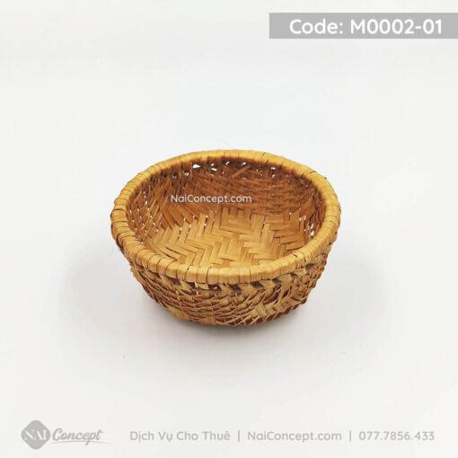 M0002-01