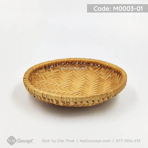 M0003-01